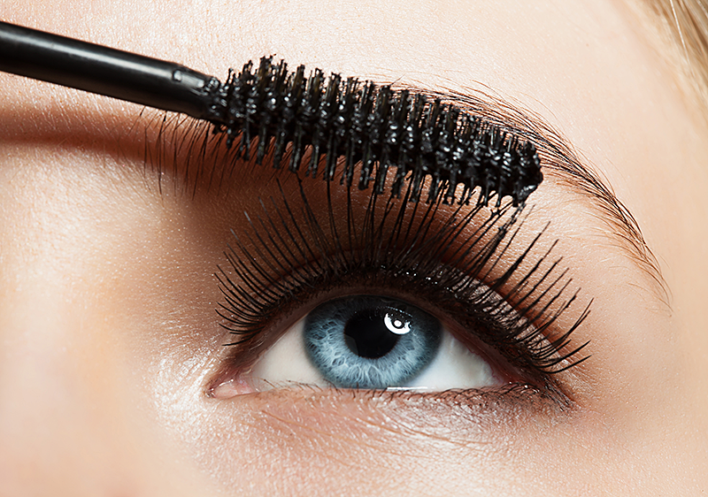 Hydromer Cosmetics and Personal Care Market
