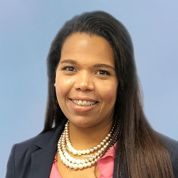 Wendy_Perez_Director_Finance